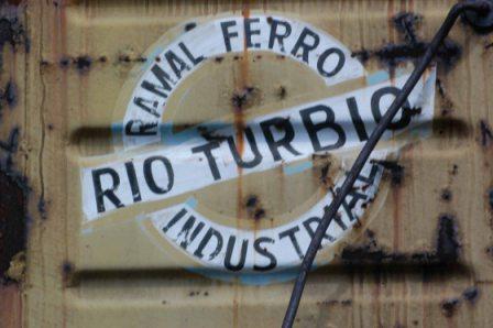 Rio Turbio logo_0084.jpg
