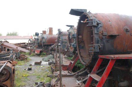 Rio Turbio loco_0070.jpg