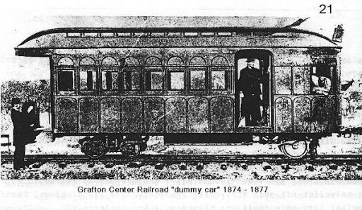 Steamcar-Grafton-Center.jpg