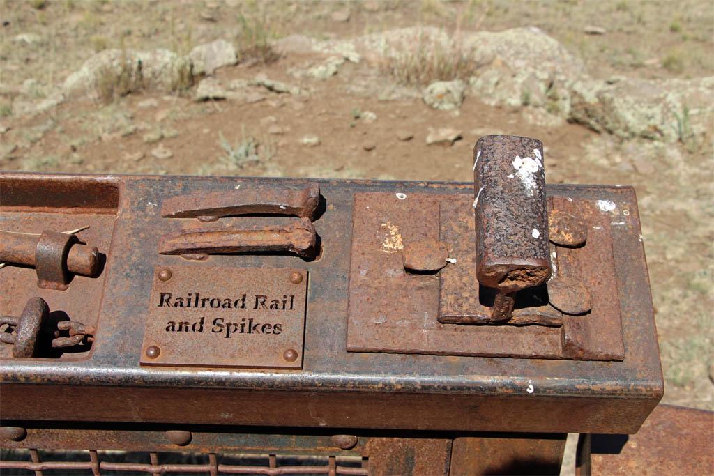 RailTrailArtifacts.jpg