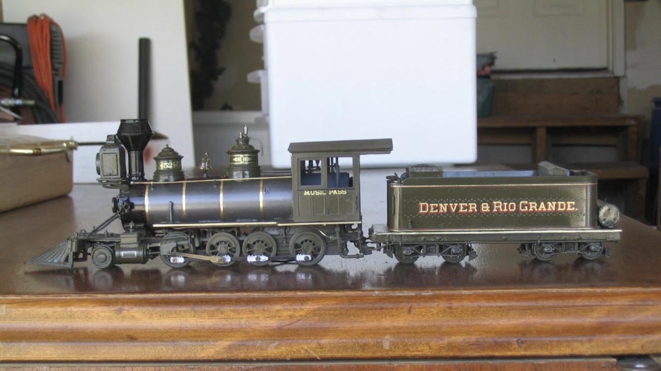 D037FD06-D7D8-4BA4-B74B-A92F833C7CC1.jpeg