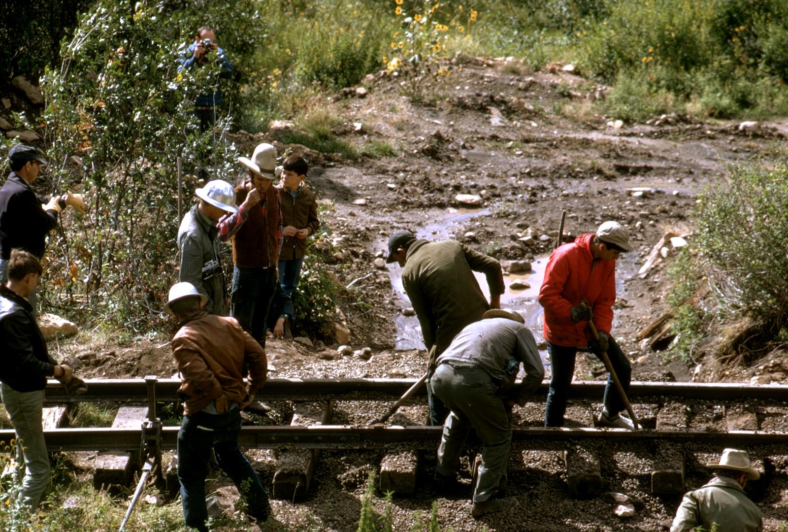 1970-09-06 C&TS Narrows s02.jpg