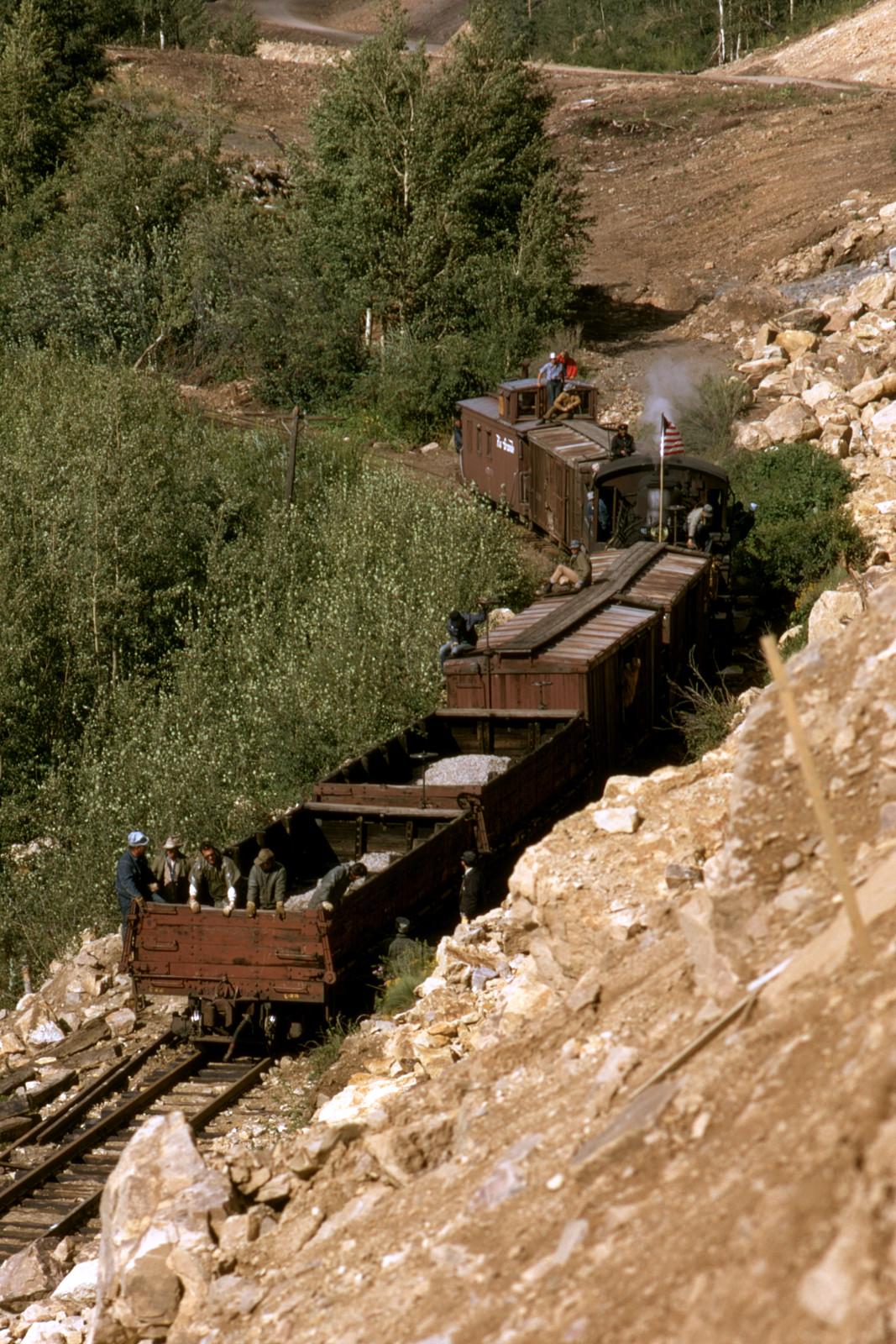 1970-09-06 C&TS Narrows s04.jpg