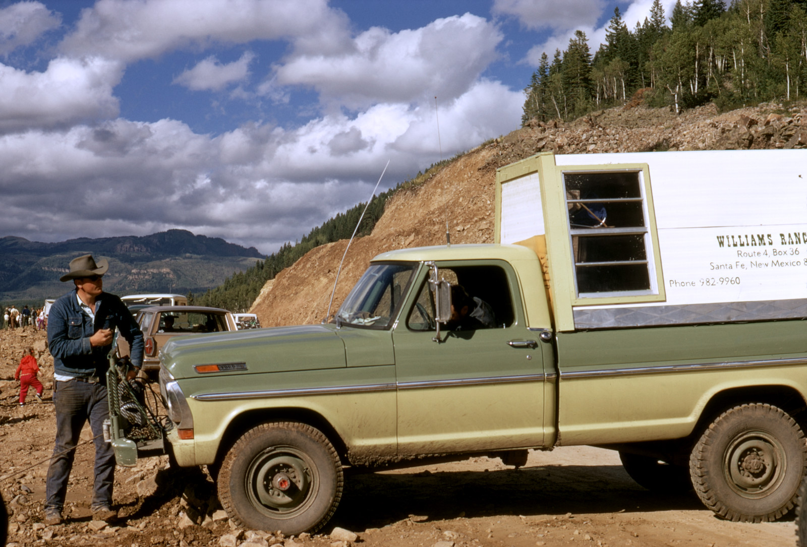 1970-09-06 C&TS Narrows s05.jpg