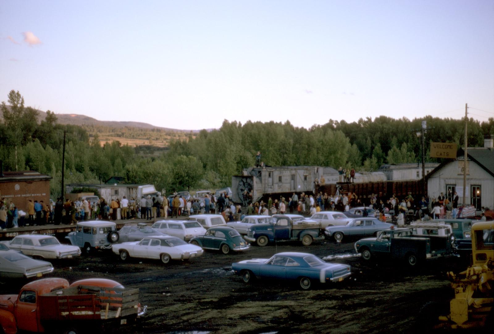 1970-09-06 C&TS Chama s01.jpg
