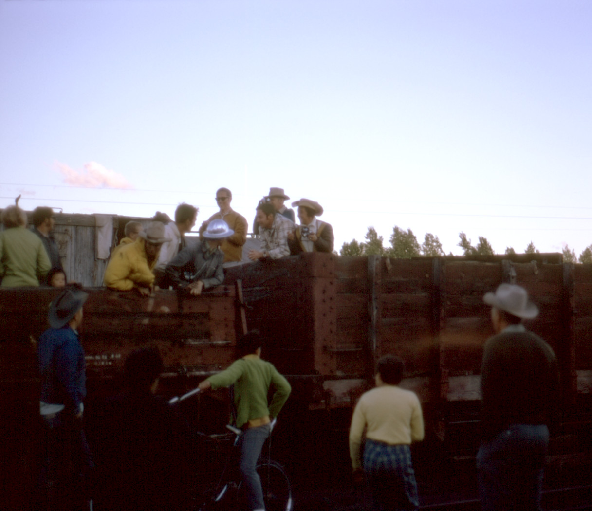 1970-09-06 C&TS Chama s04.jpg