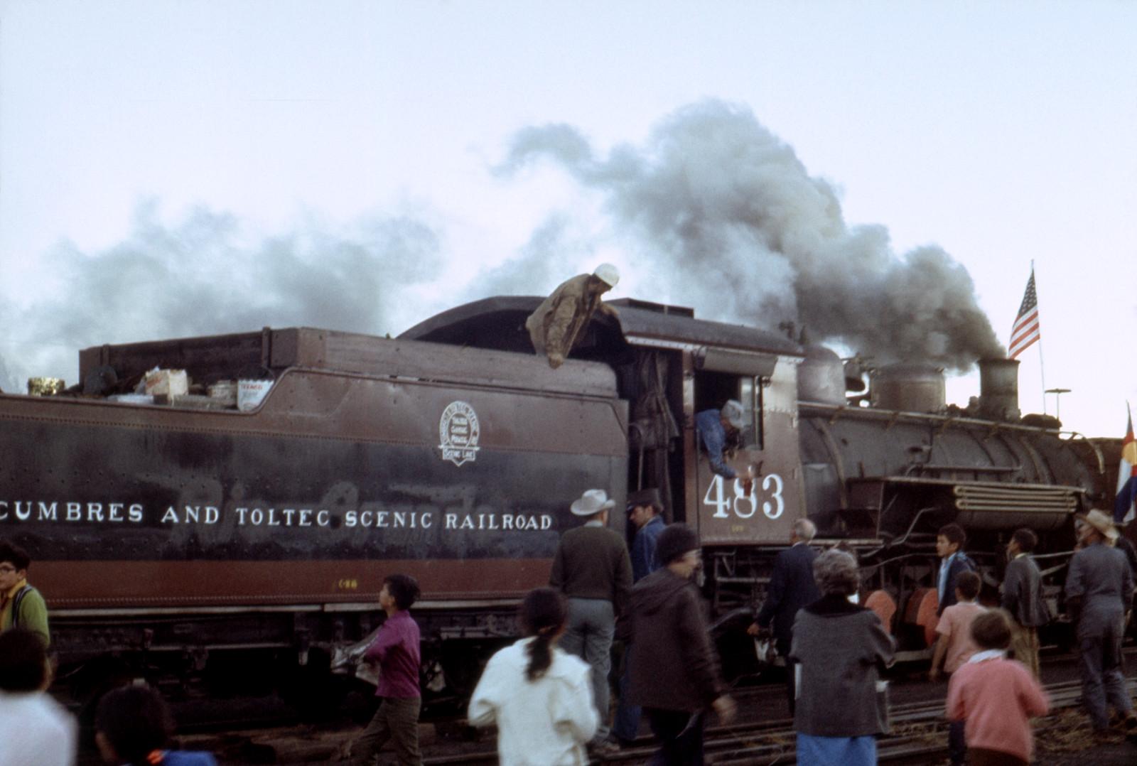 1970-09-06 C&TS Chama s05.jpg