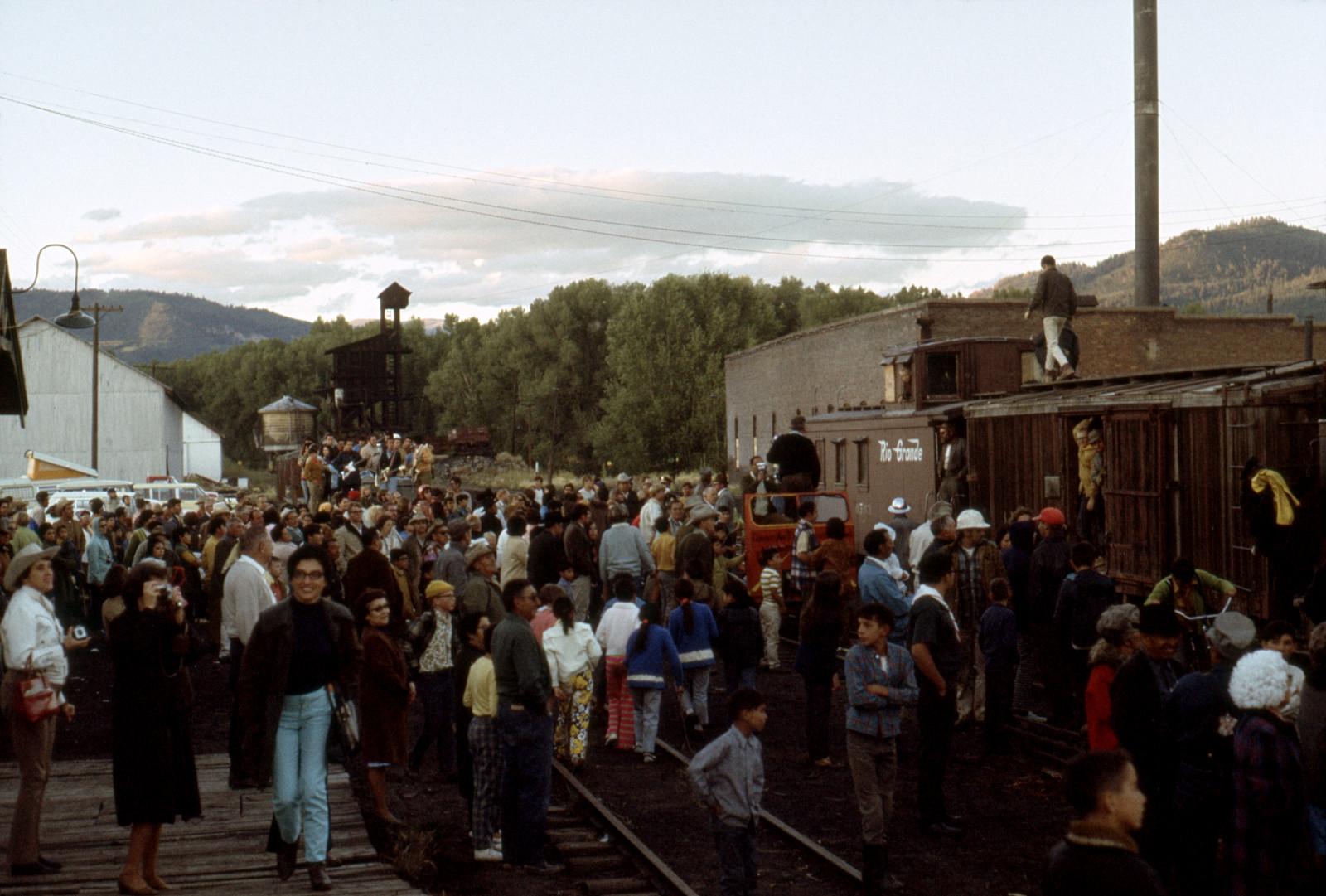 1970-09-06 C&TS Chama s07.jpg