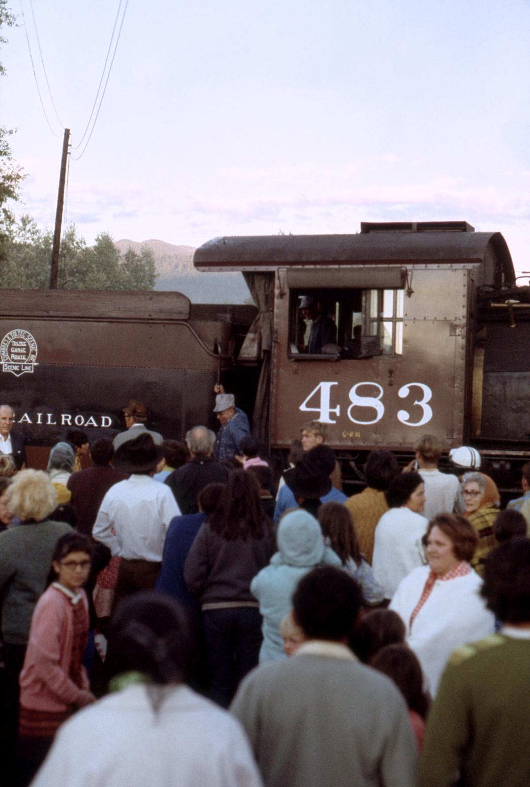 1970-09-06 C&TS Chama s08.jpg