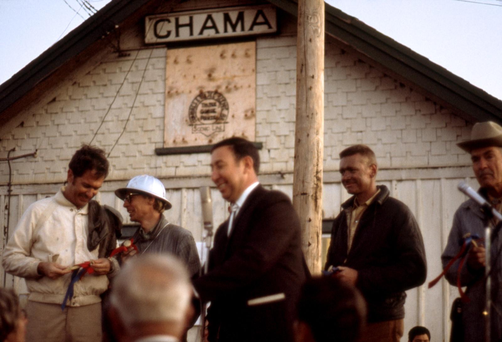 1970-09-06 C&TS Chama s09.jpg