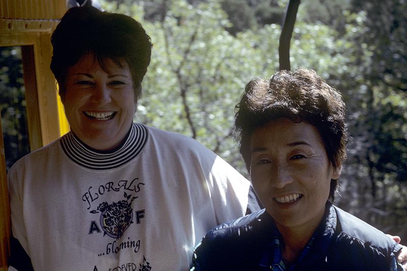 Anne-Grandt-Alamosa-89-1.jpg