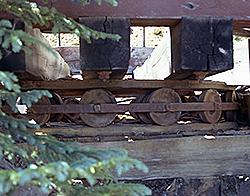 corkscrew TT-2.jpg