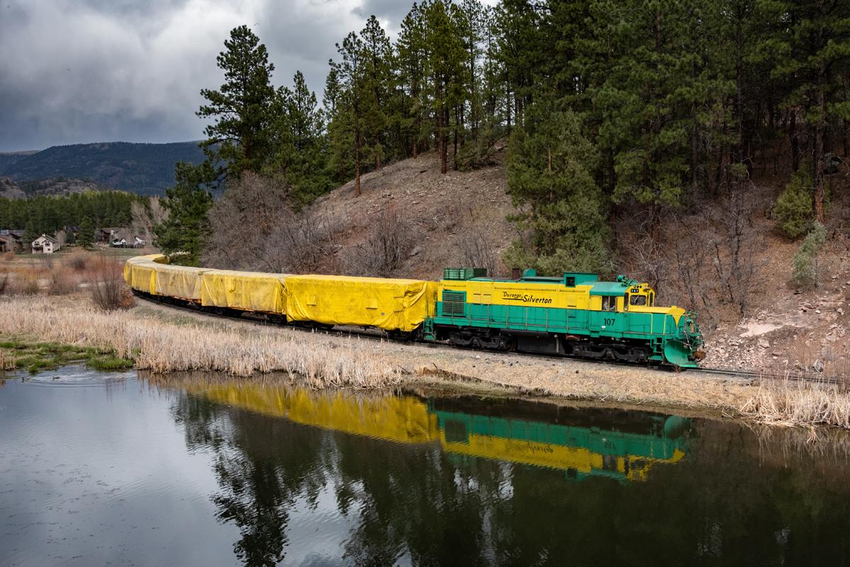 Durango Elbert Creek 2.jpg