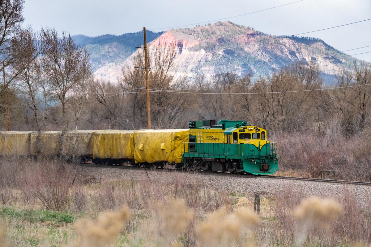 Durango Valley White Pass.jpg