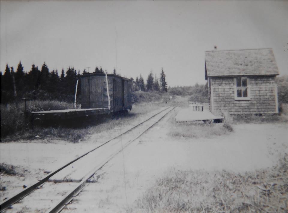 Sheepscot_1931.jpg