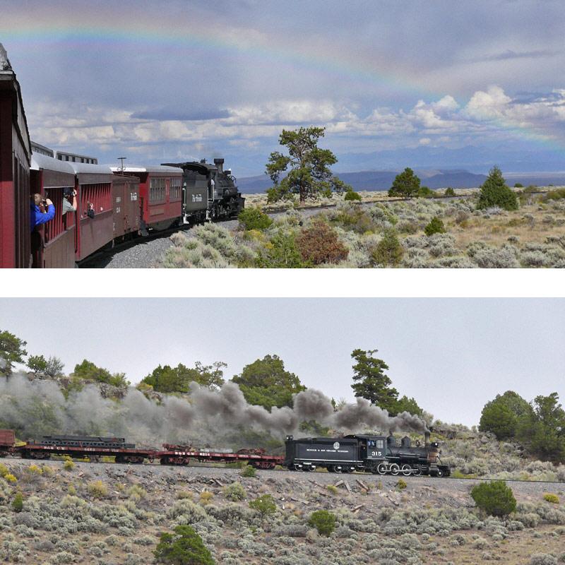 0914-11-Rainbow-Russo.jpg