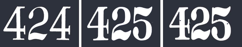 424F+425E+425F.jpg