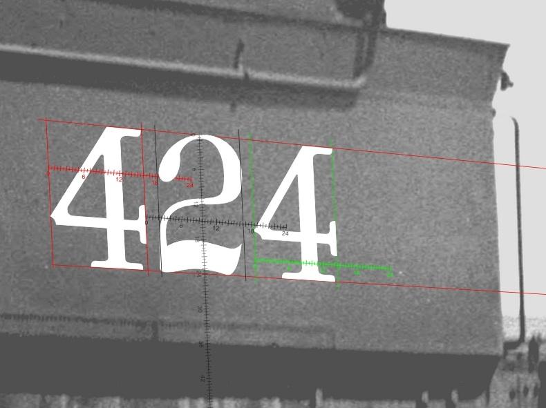 424 scale.jpg