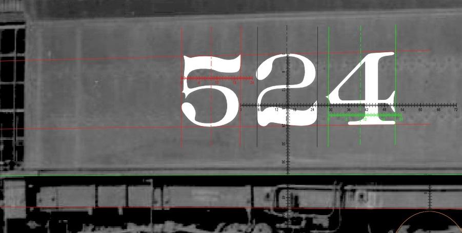 524 scale.jpg