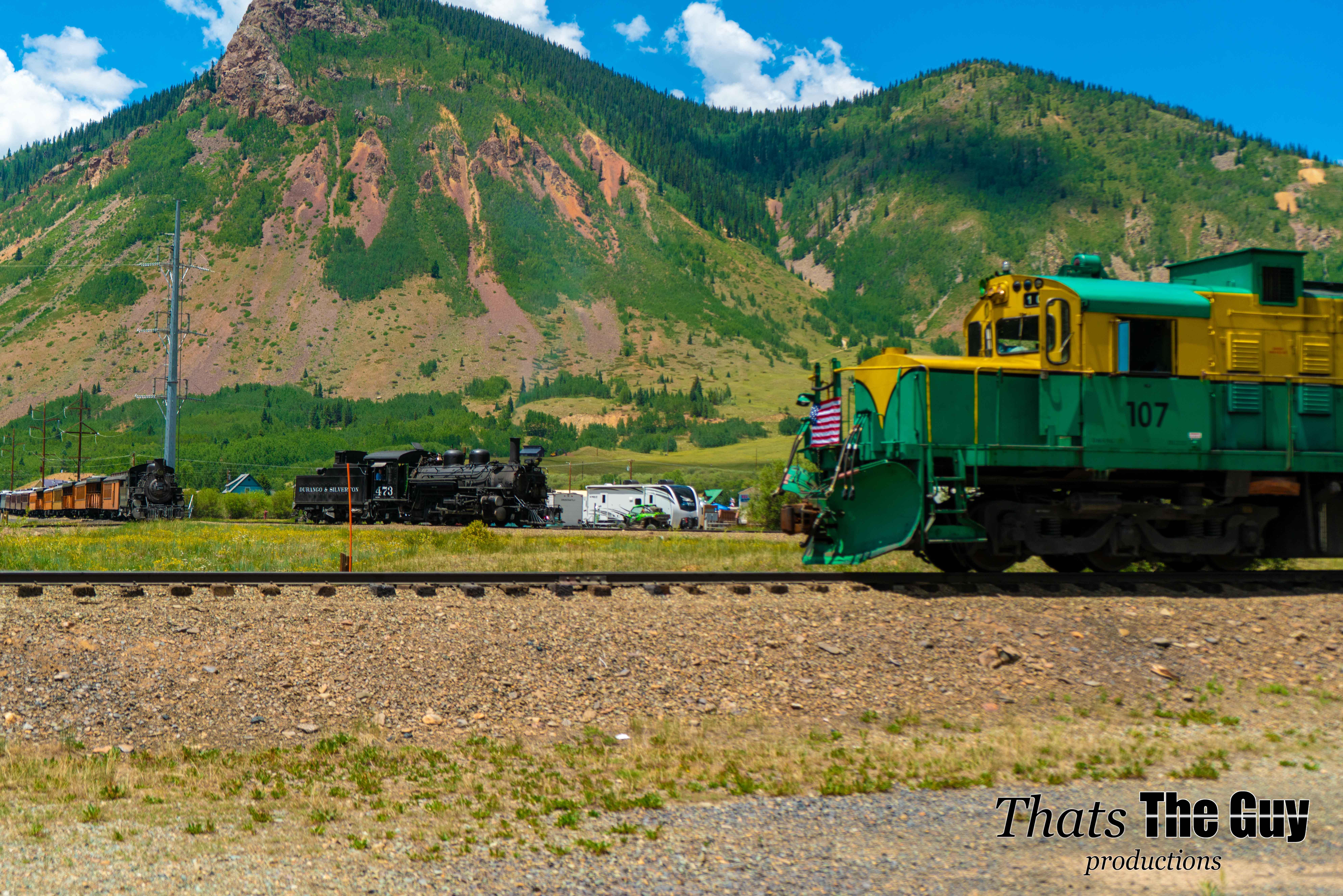 Silverton steam an diesel meet.jpg