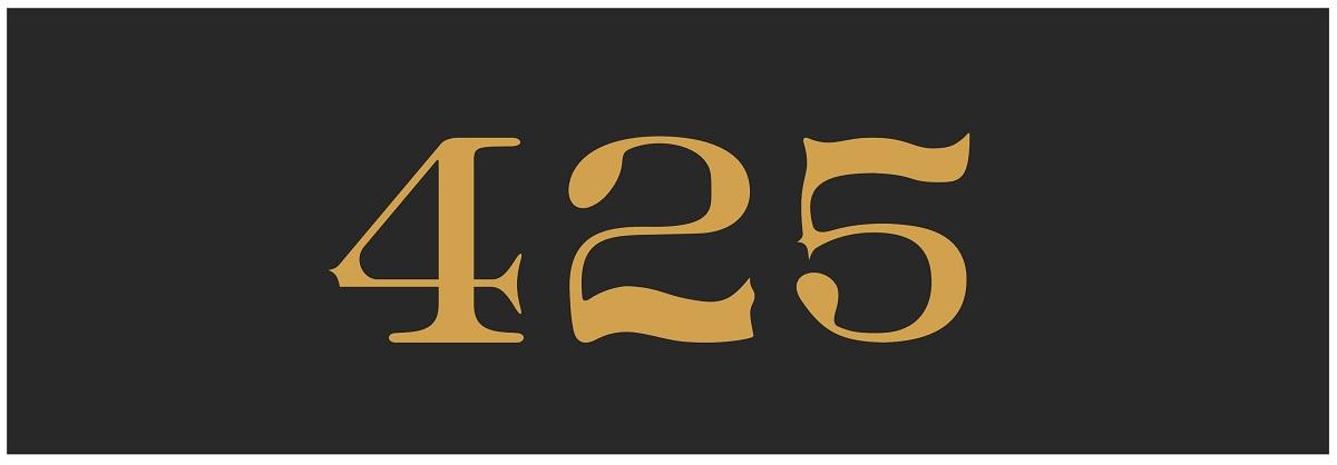 425 number.jpg.jpg