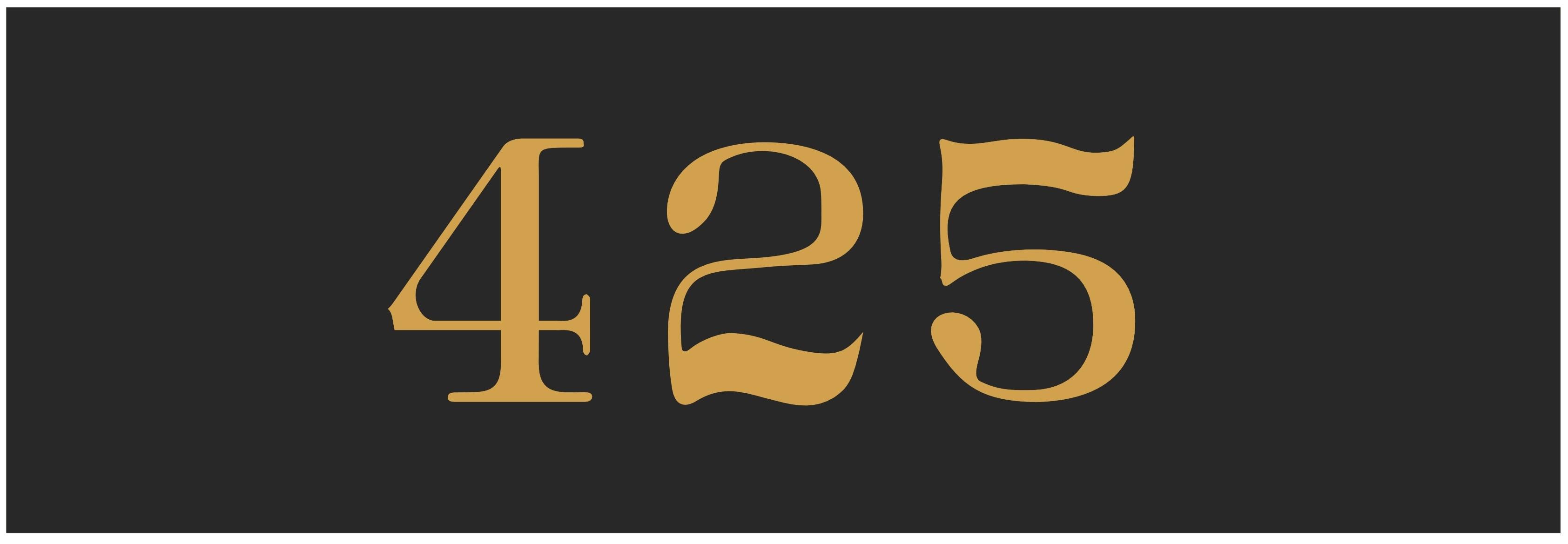 425 number 43-7.jpg