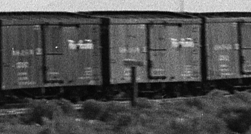 23-D&RGW-0517-on-wb-crop.jpg