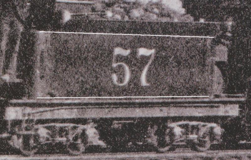 57-tender-skewed.jpg
