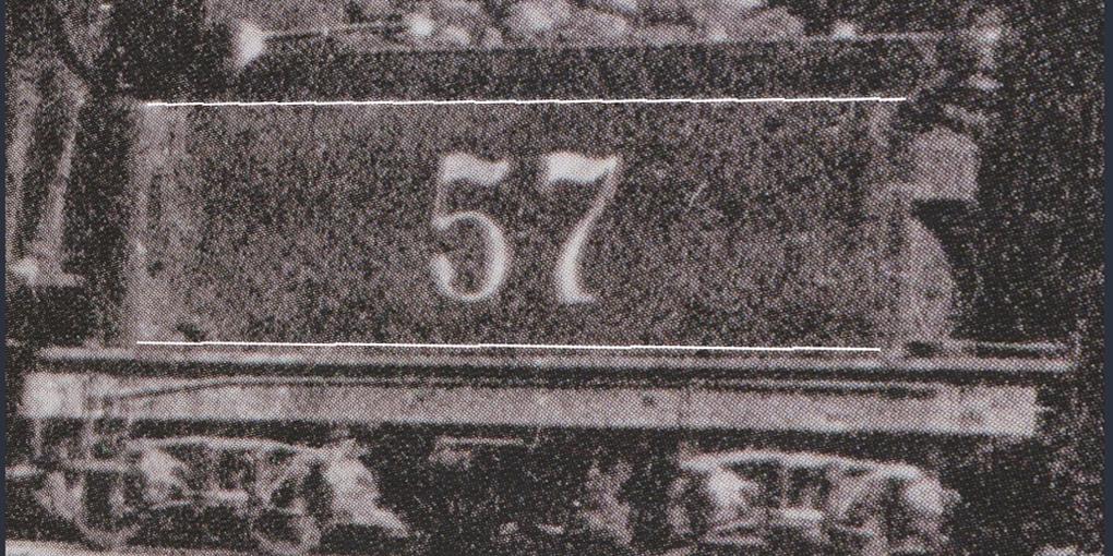 57-tender-unskewed.jpg