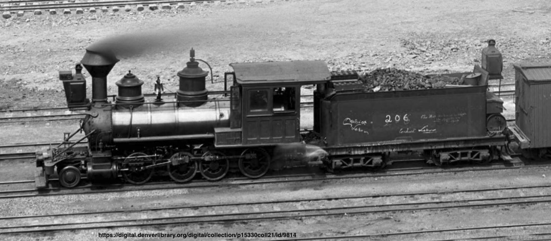 280-DRG-206-tender-numbers.jpg