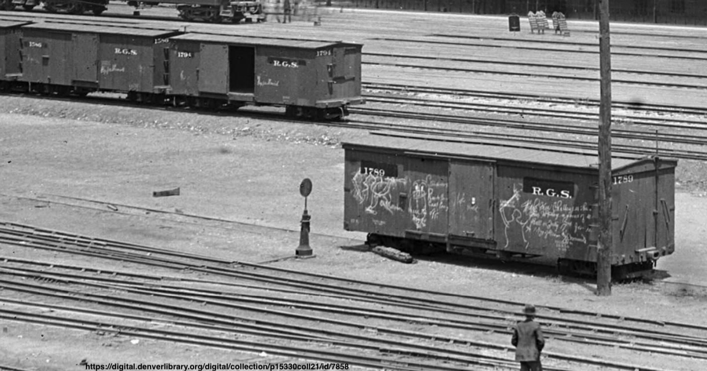 1905-graffiti-2.jpg