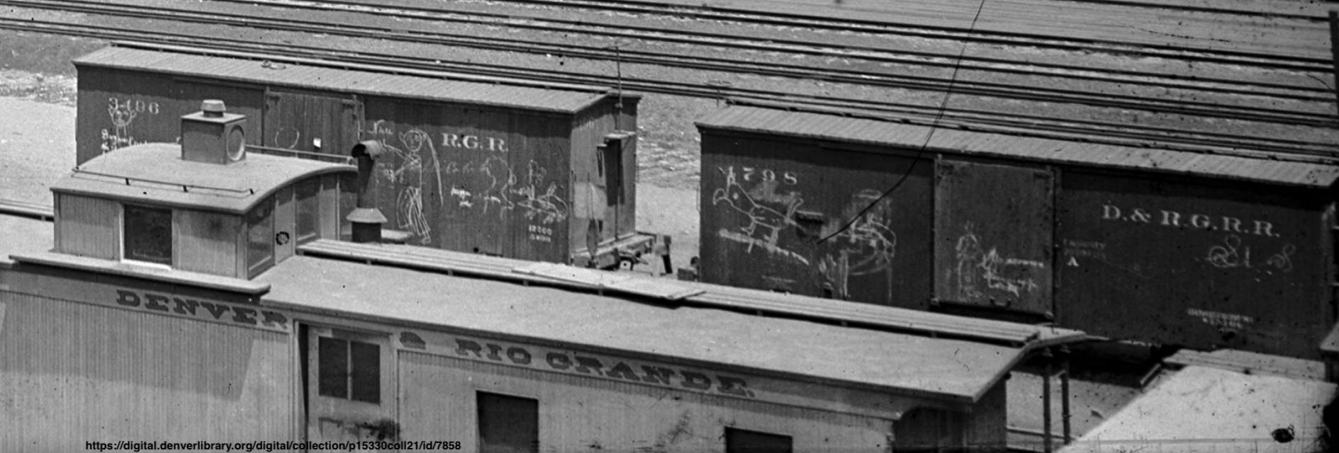 1905-graffiti-1.jpg
