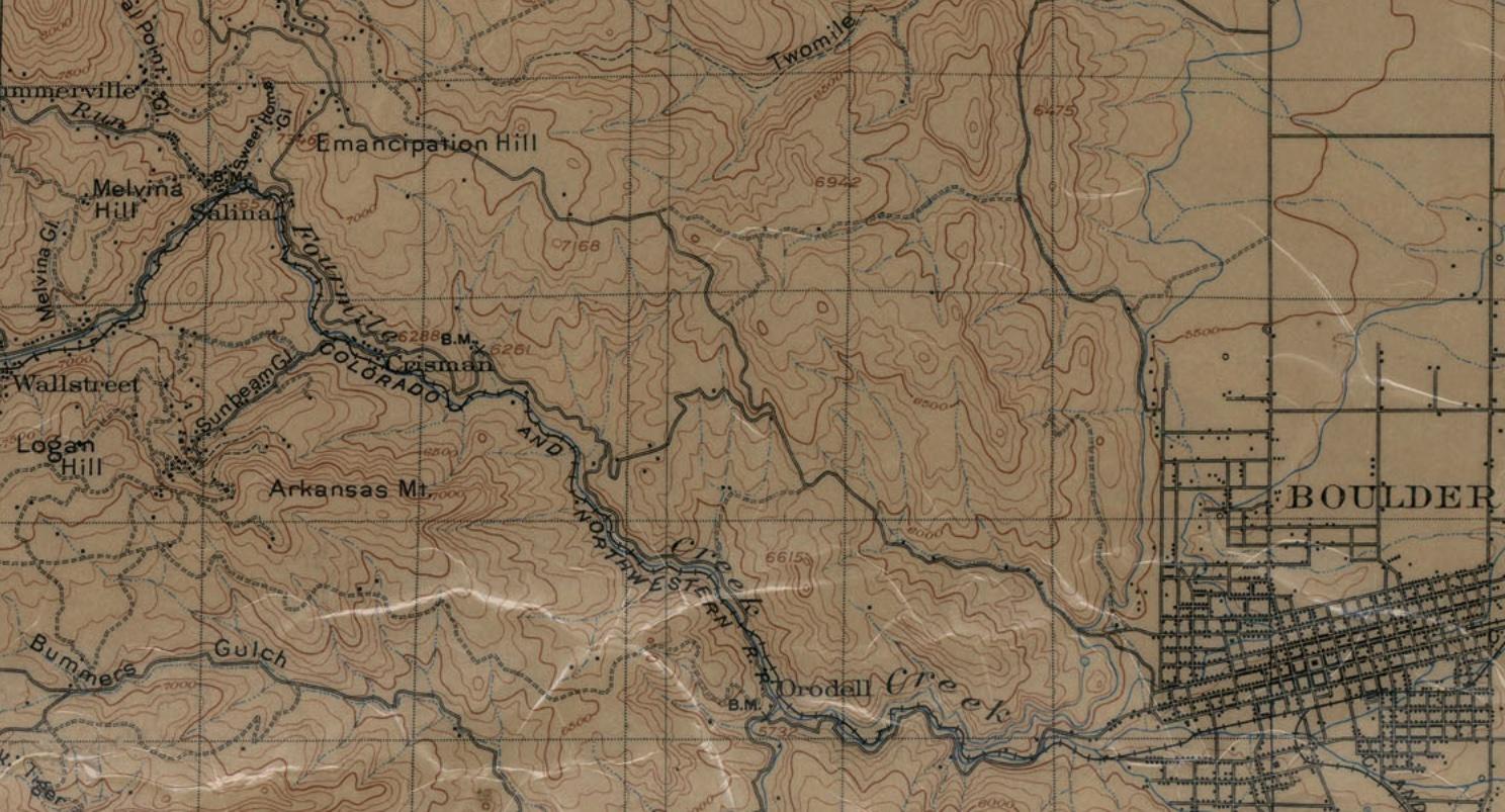 Salina-to-Boulder-map.jpg