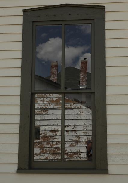 Como window.jpg