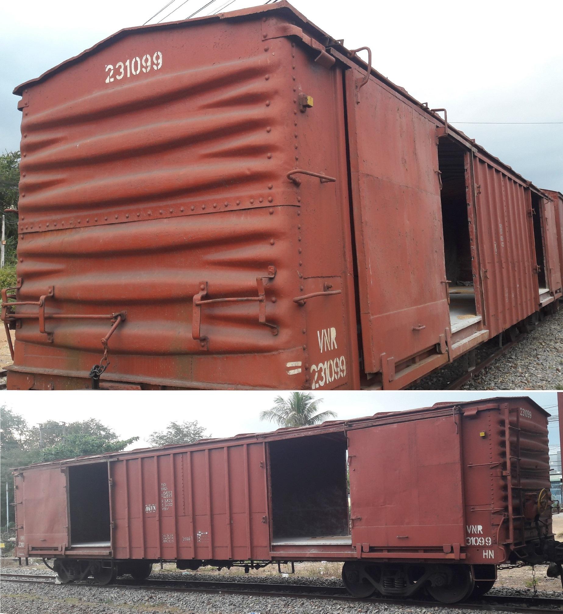 Boxcar-SVN-today-1.jpg