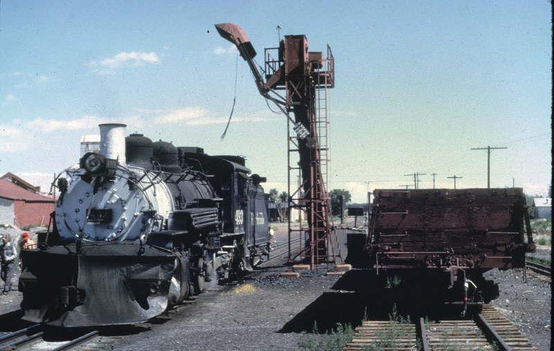 493 coal loader dt unk.jpg