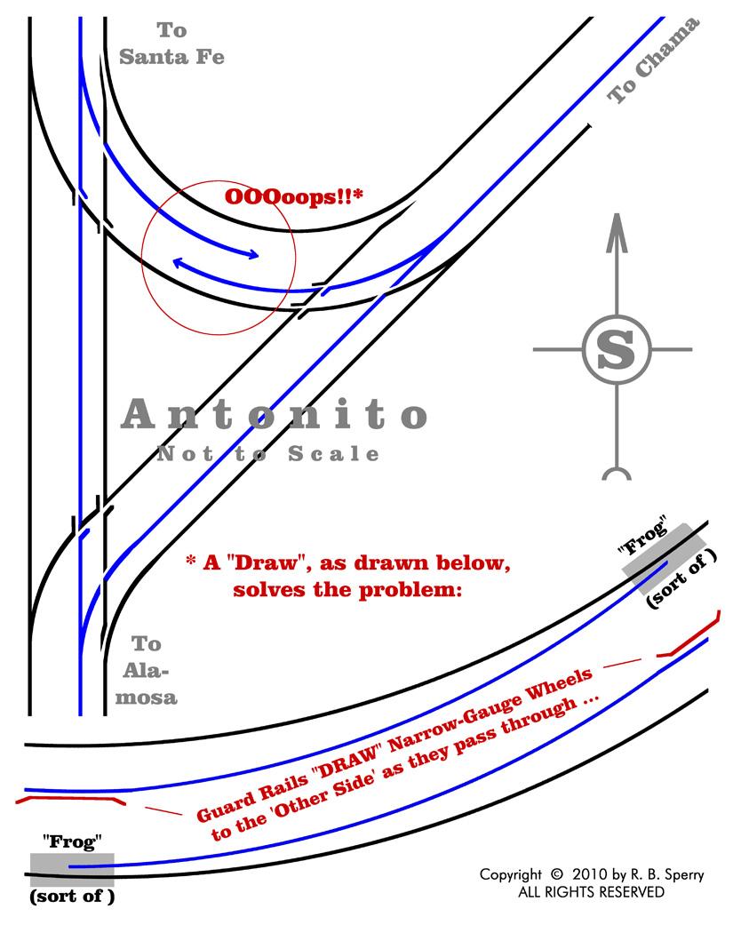 Draw-Ing.jpg