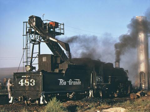 68-08-r-alamosa-coal.jpg