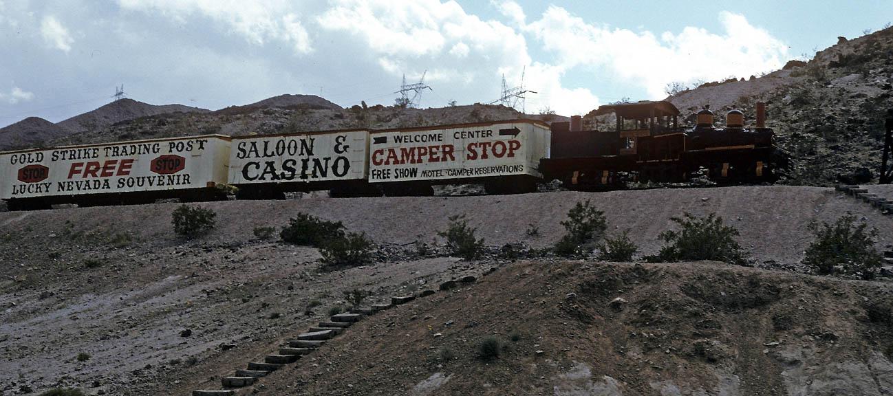 RAP-Nevada-1976-3.jpg